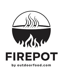 Firepot-1.png