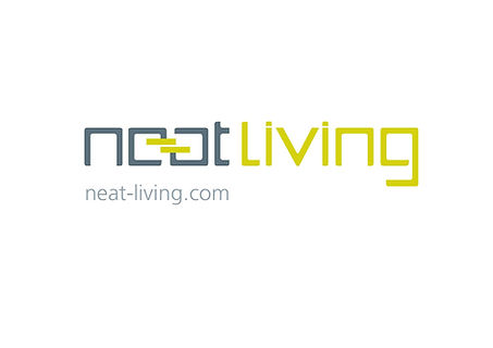 neat living id web-page-001.jpg