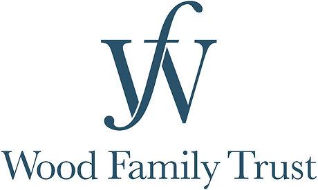 WFT1_logo-resaved.jpg