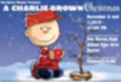3d Charlie brown.png