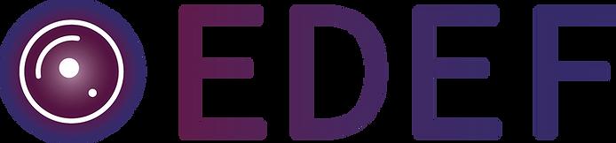 logo_edef_300.png