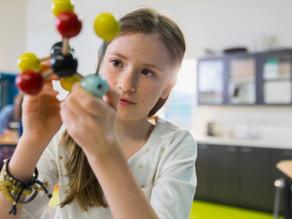 קהילת מורים למדעים בשיתוף הטכנודע