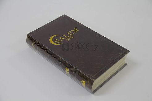 Salem 1962
