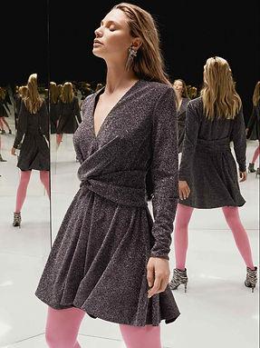Платье Natalja