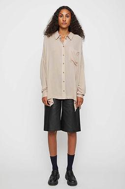 Рубашка Brooklyn