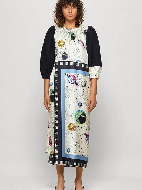 Платье Ajani