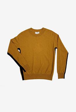 Пуловер Nimbus