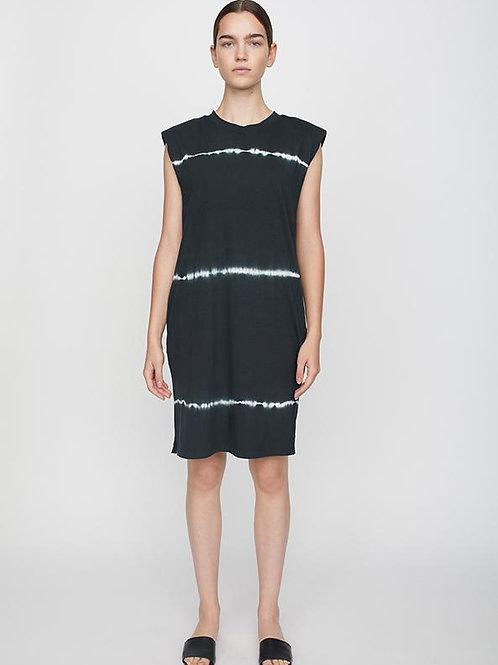 Платье Beijing