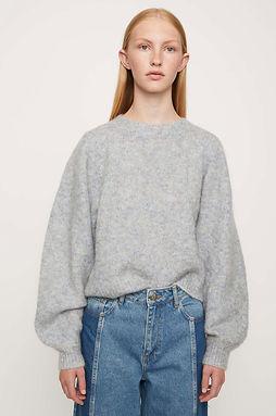 Пуловер Girona