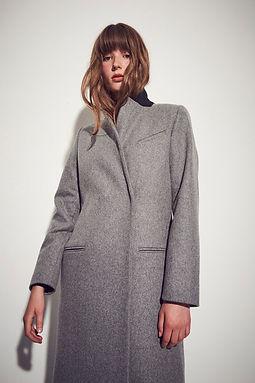 Пальто Catelyn
