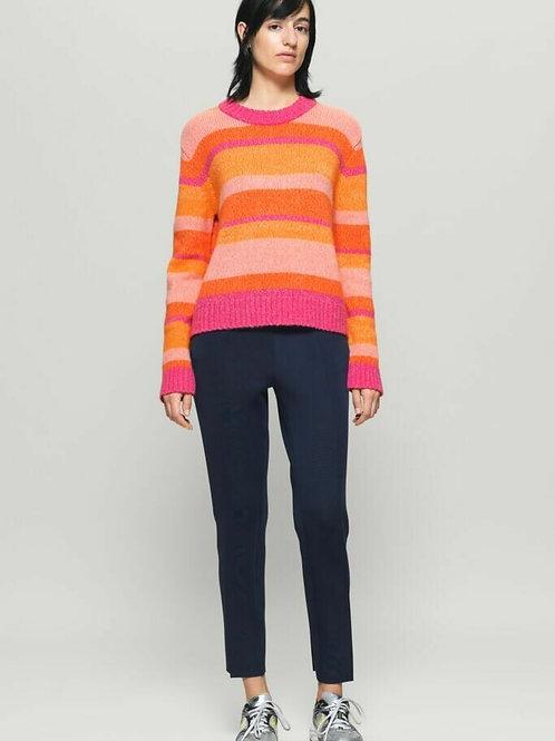 Пуловер Colana