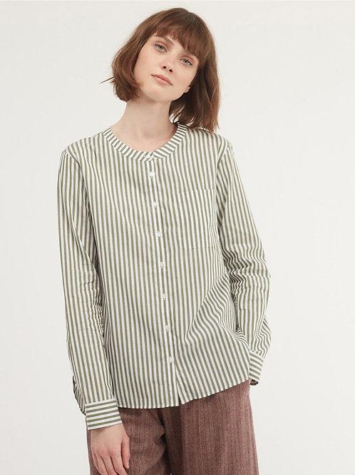 Рубашка Clarisse