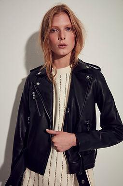 Куртка Skyler