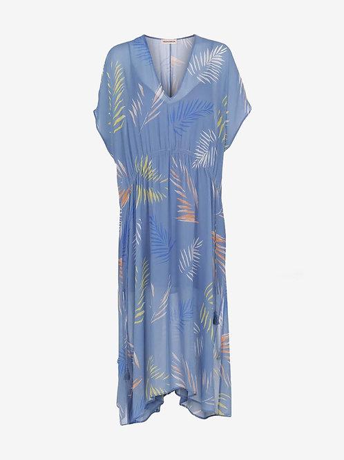 Платье Priscilla