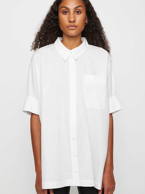 Рубашка Noria