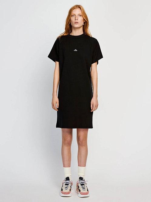 Платье Brooklyn