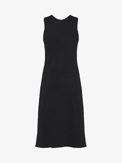 Платье Jodie