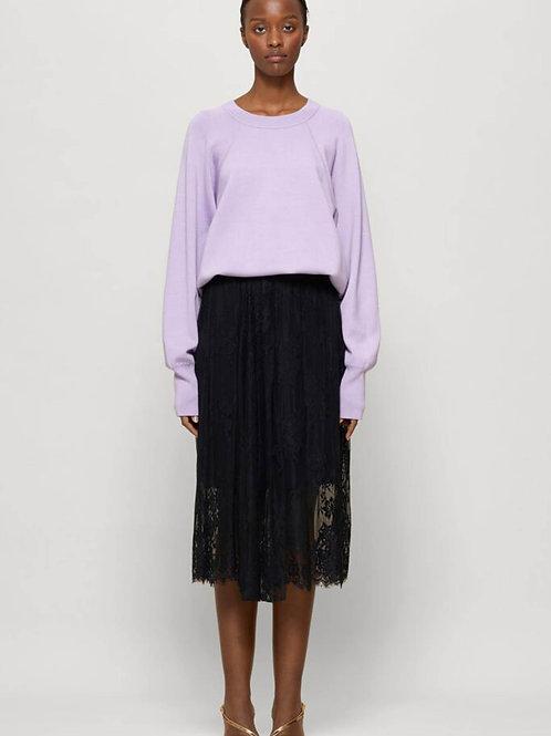 Пуловер Cyreena