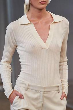 Пуловер Ceara