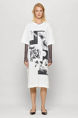 Платье Jemo