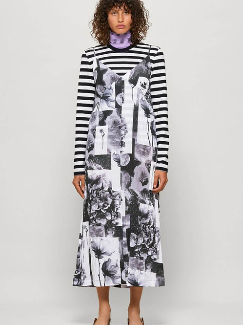 Платье Abiella