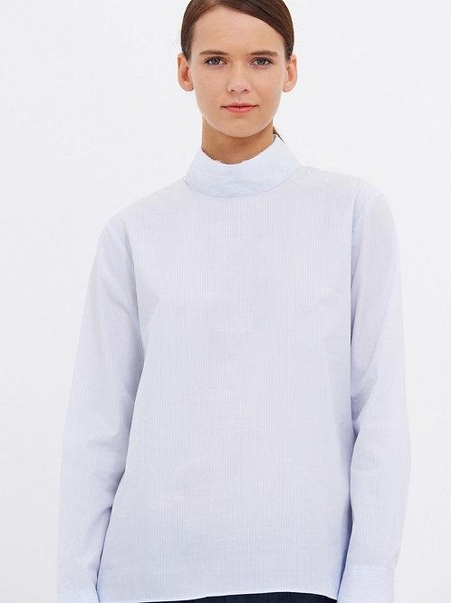 Блуза Corine