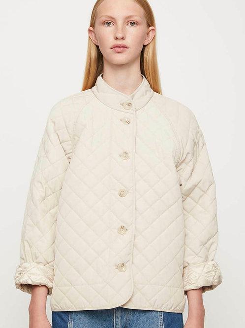 Kуртка Hisar
