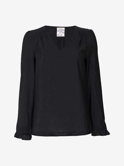 Блуза Mala