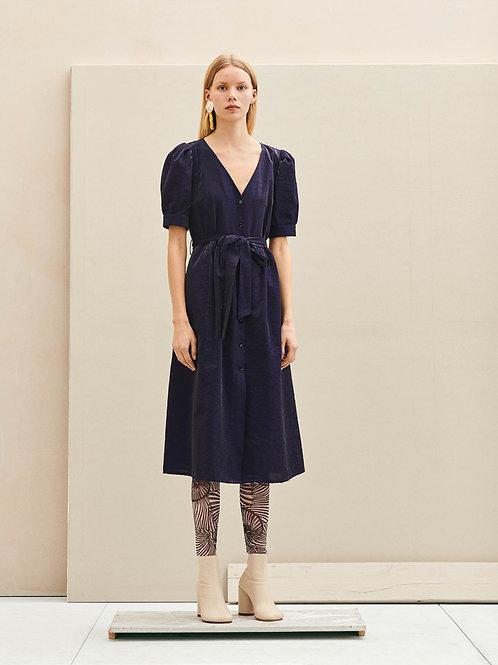 Платье Alma