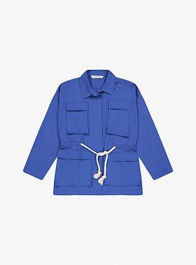 Куртка Vichy