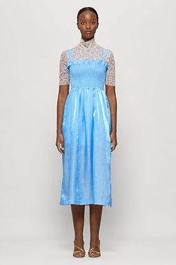 Платье Aherra