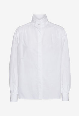 Рубашка Maluka