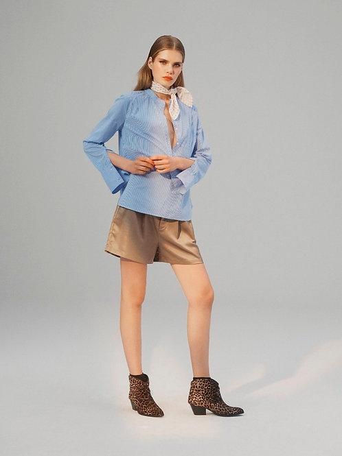 Рубашка Vilia