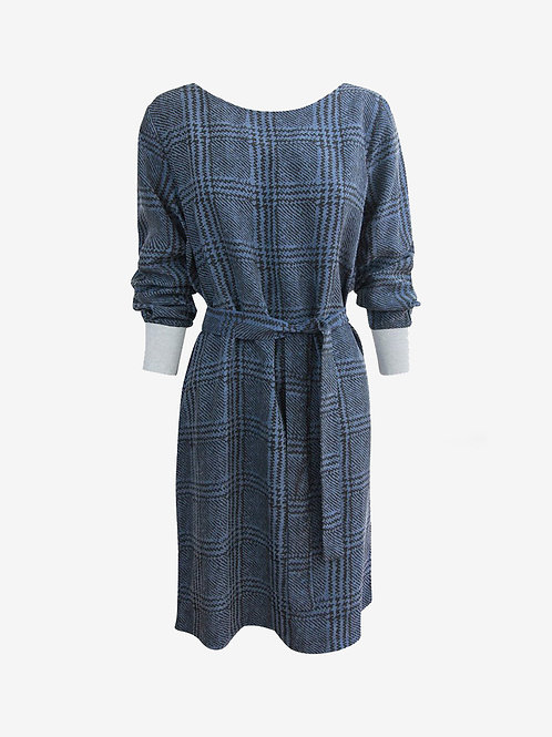 Платье Rosette