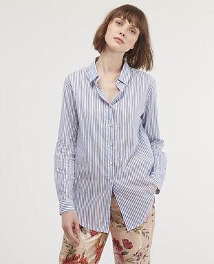 Рубашка Cila