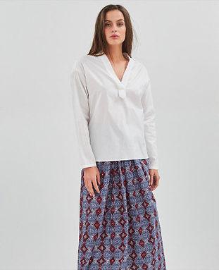 Блуза Balto