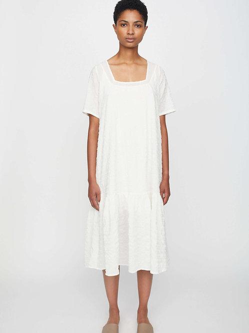 Платье Soffia