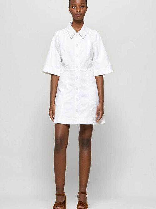 Платье Abera