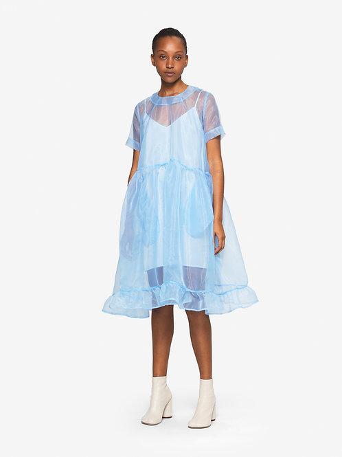 Платье Aria