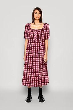 Платье Aiko