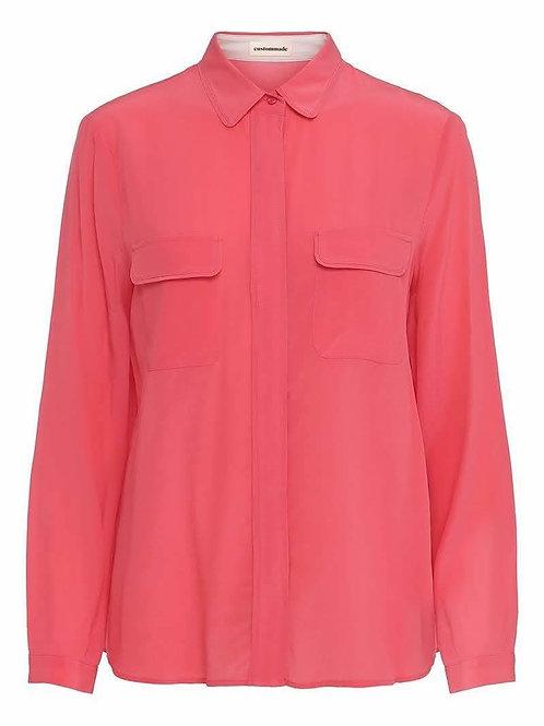 Рубашка Athalie