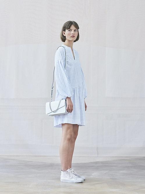 Платье Abony