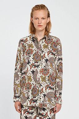 Рубашка Isabel