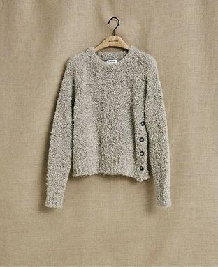 Пуловер Stella