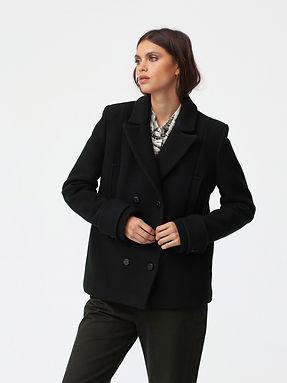 Пальто Minorque