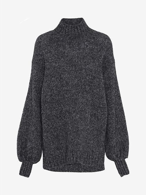Пуловер Marli