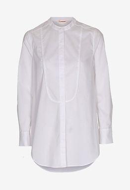 Рубашка Gunhild