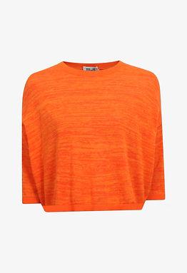 Пуловер Celica