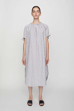 Платье Rialto