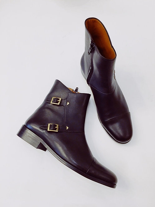 Ботинки Mr Thomas